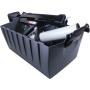 PIT-Box Transportbox-Set 345-0 PROFIX