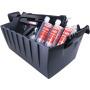 PIT-Box Transportbox-Set 345-3 PROFIX