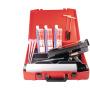 PIT-Box Koffer-Set 345-0 PROFIX