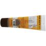 Wood Mastic Spachtelmasse E800 PROFIX